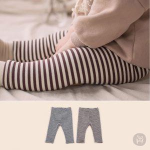 Bay Fleece Lined Leggings
