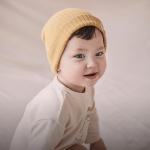 baby store vancouver kids clara
