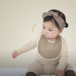 merebe baby clothing vancouver