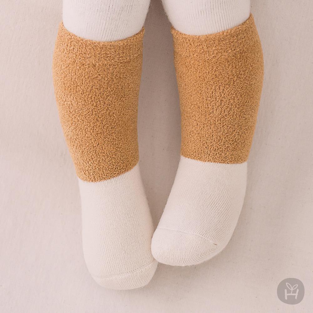 Nipper Winter Socks