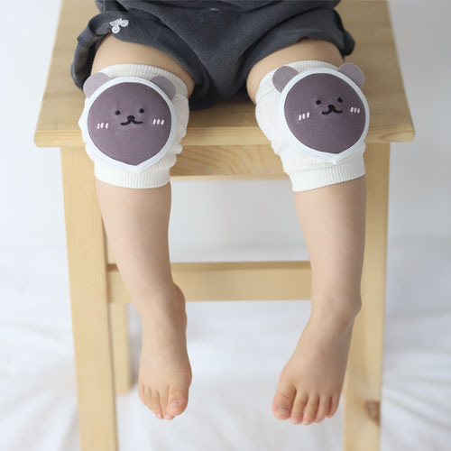 Bear Knee Protection Pads