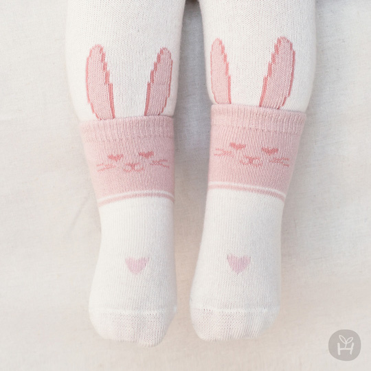 Rito Leggings Set (bunny)