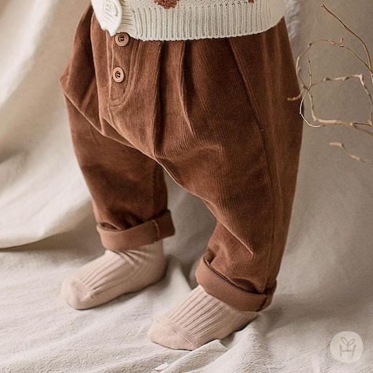 Oldy Pants