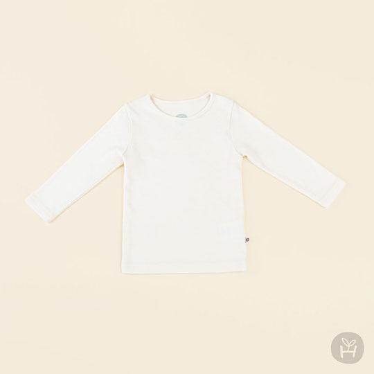 Louis Basic T-Shirt