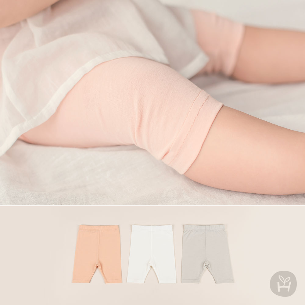 Bono Daily Baby Leggings