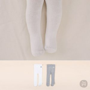 Happy Prince Plain Tights