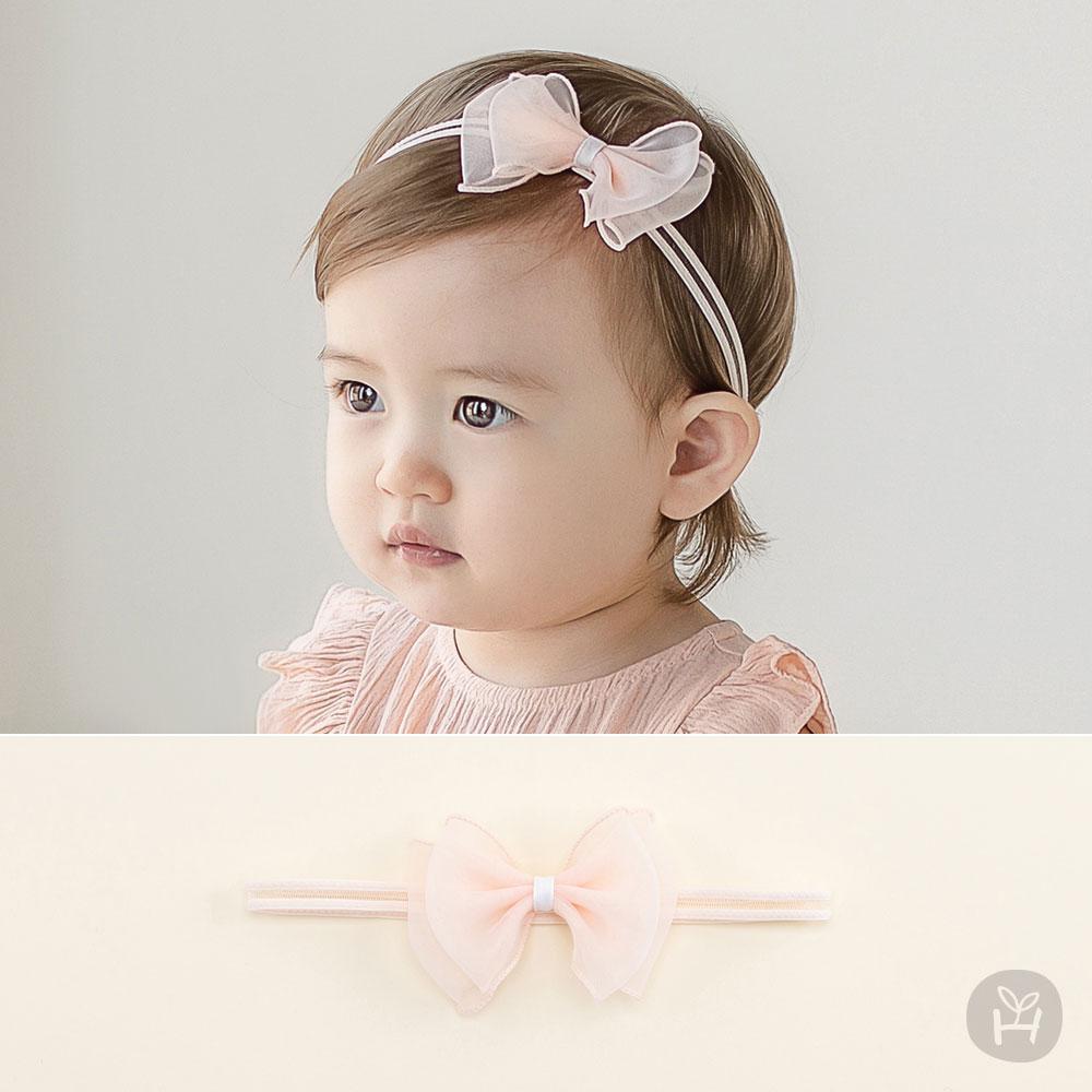 Bibi Baby Hairband