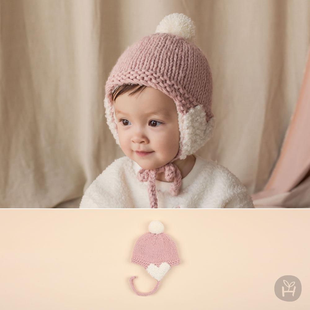 Lemeo Knitting Hat