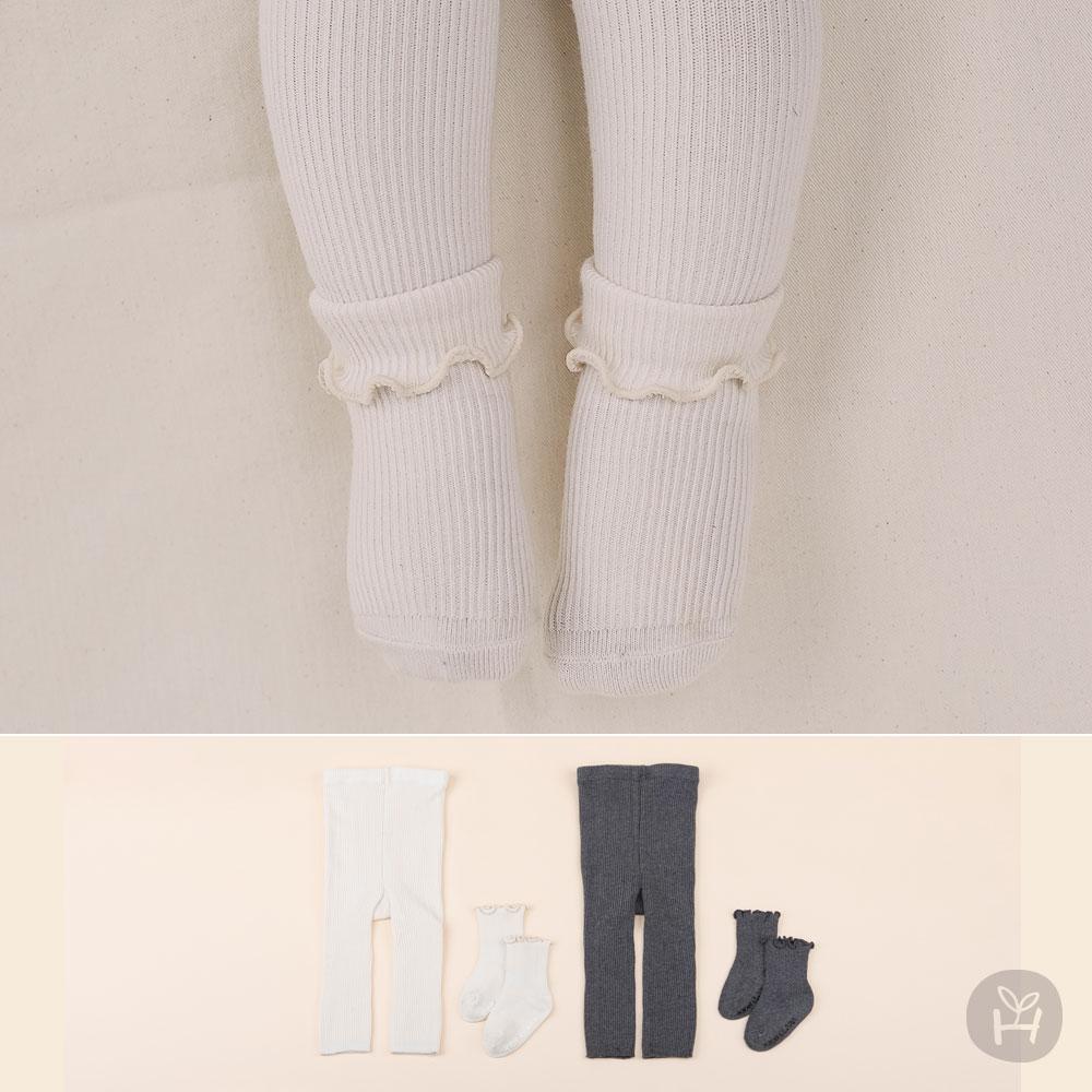 Rodina Leggings Set