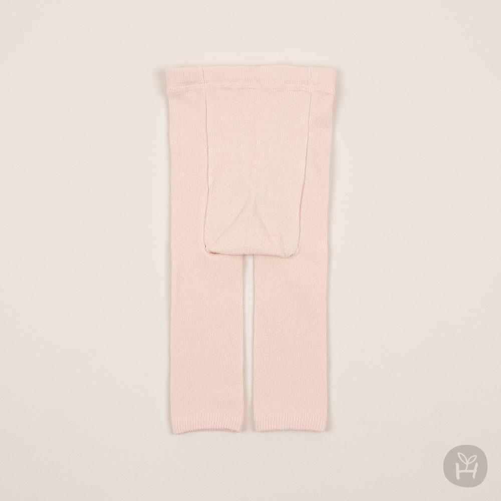Happy Prince New Pink Plain Leggings