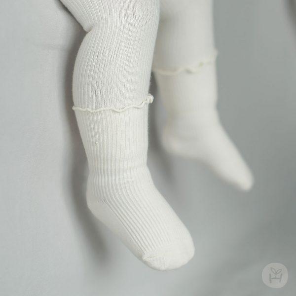 Baby Rodina Leggings Set