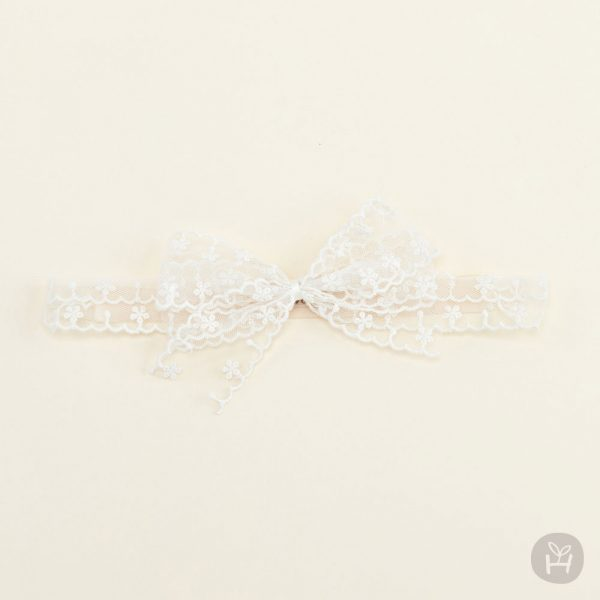 Relieve Baby Hairband