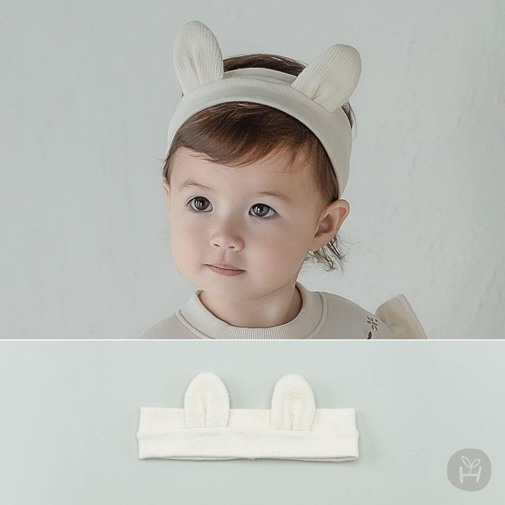 Illina Baby Hairband
