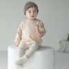 Fluffy Baby Long Sleeve T-Shirt