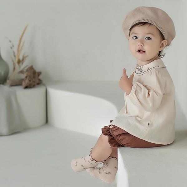 Haizel Baby Bloomer