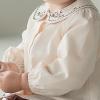 Renova Baby Blouse