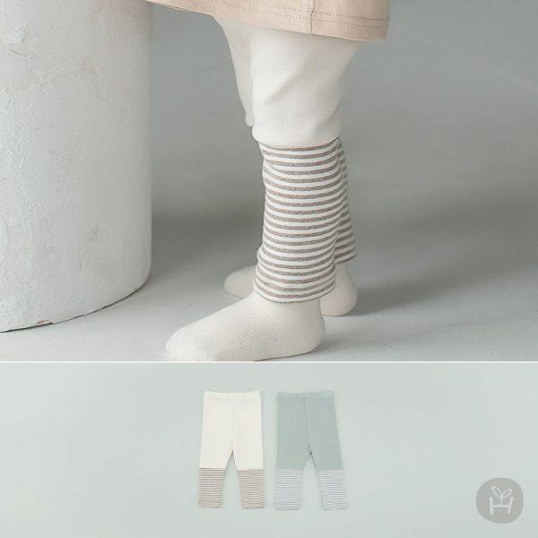 Roddy Baby Leggings