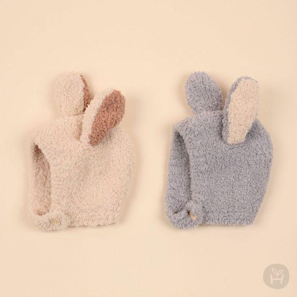 New Ang-tti Puppy Knitting Hat