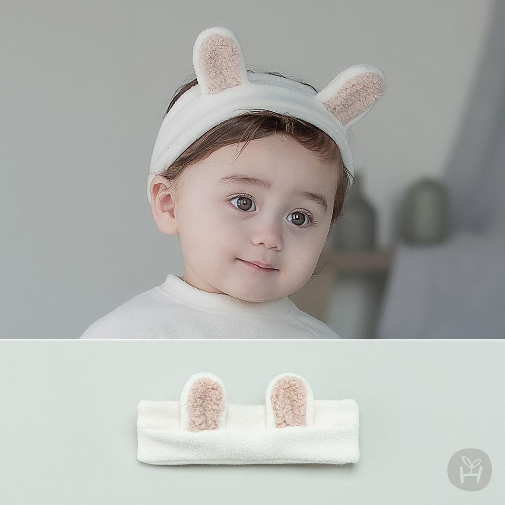 Lena Baby Hairband