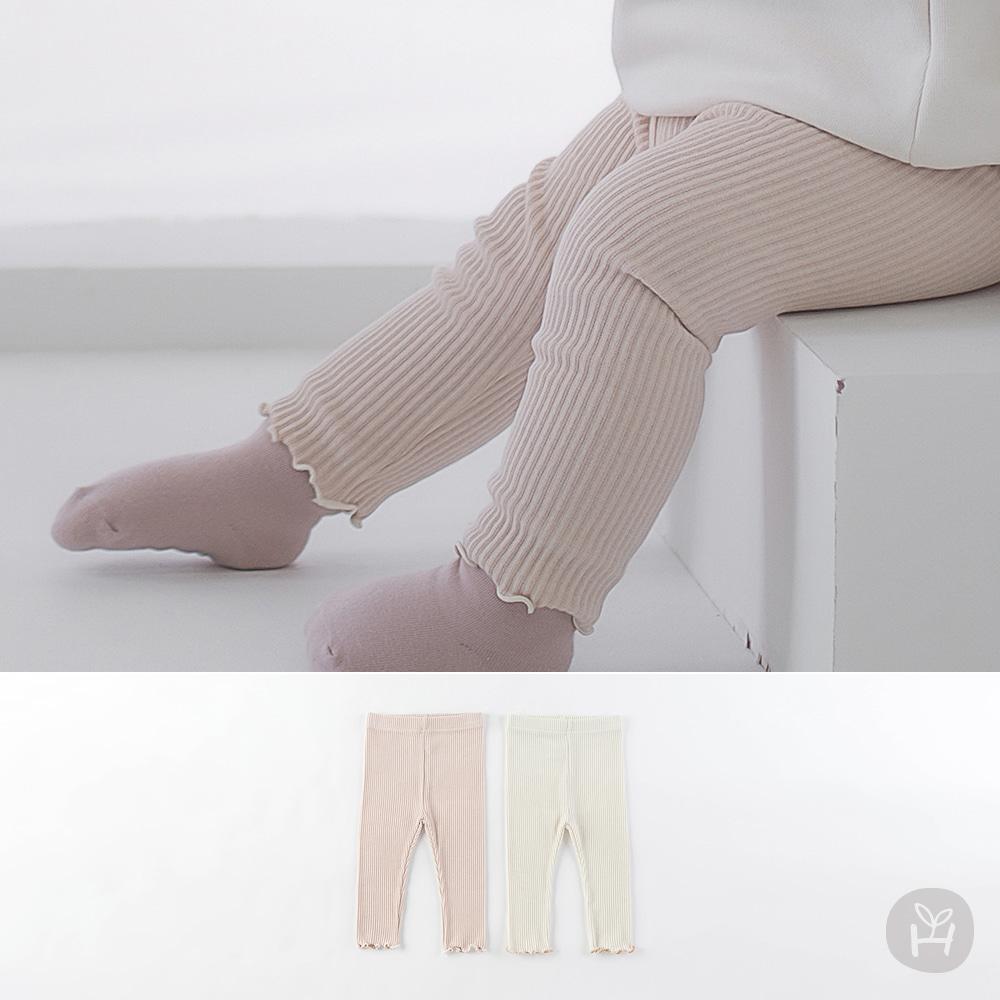 Nikita Baby Leggings