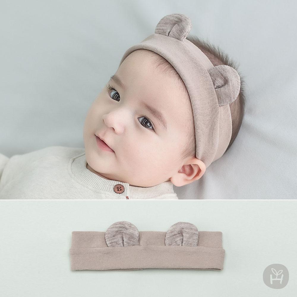 Hugme Baby Hairband