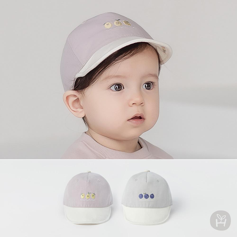 Beso Baby Cap