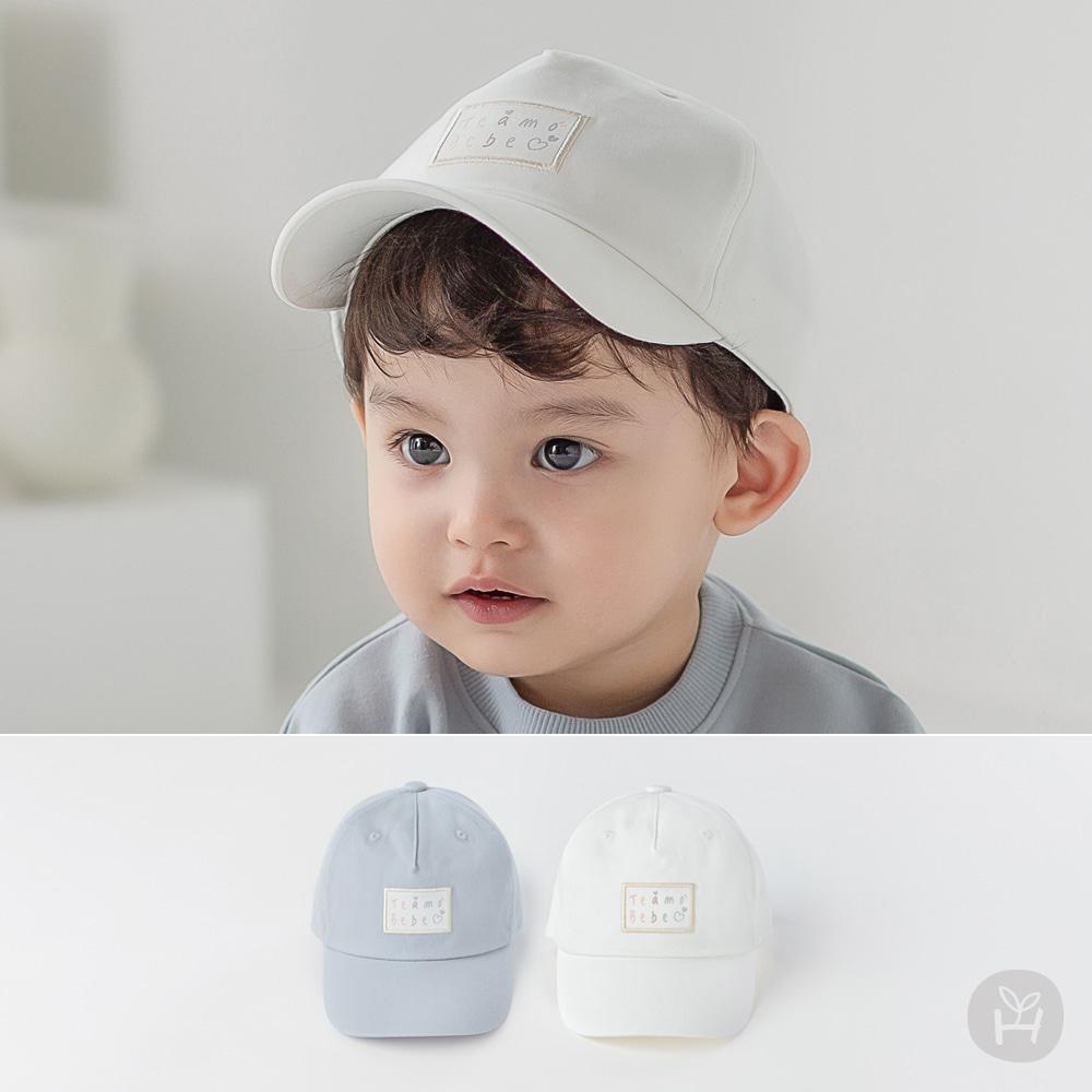 Reve Baby Ball Cap