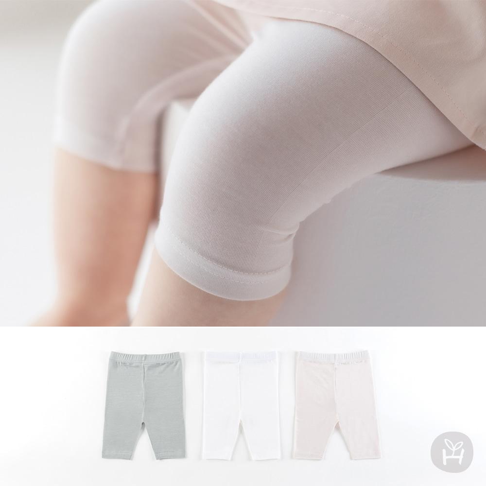 Chu Chu Daily Baby Leggings