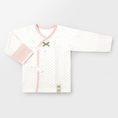 Dorothy Newborn Spring/Fall Top