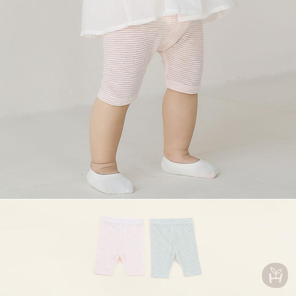 Dennis Baby Leggings