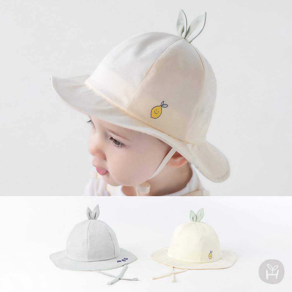 Fruta Baby Sun Hat