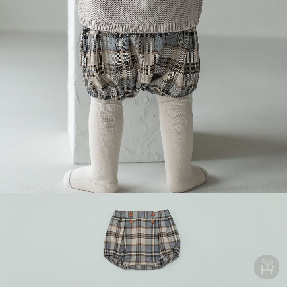 Toy Baby Pants